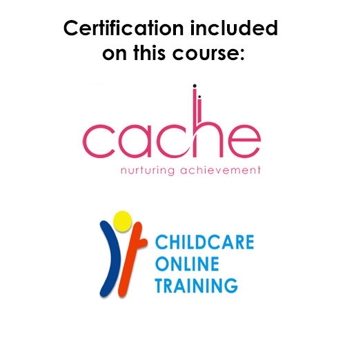 err nvq level 3 in childcare Knowledge-based element: preparing to work in adult social care level 3 functional skills level 2 mathematics english employment rights and responsibilities (err) err is delivered using contextualised work booklets which will be assessed by your tutor it is expected that you will cover the err requirements through the completion.