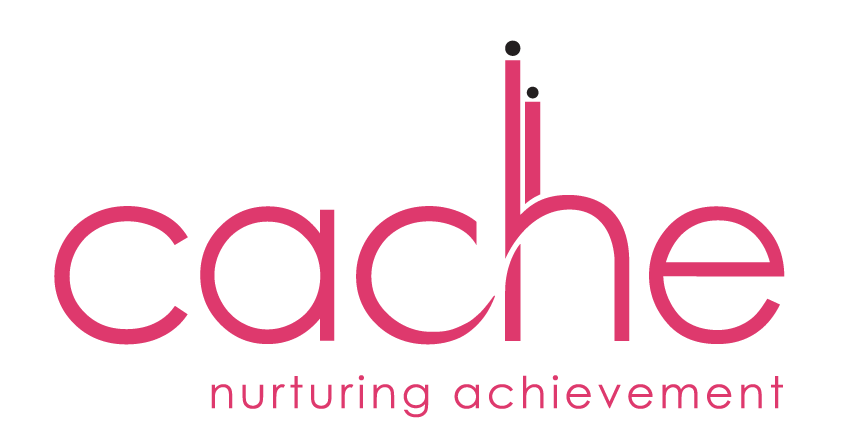 cache level 2 teaching assistant Nvq level 3 supporting teaching and learning in schools or cache level 3 teaching assistant any advise appreciated my eldest has just passed level 2.