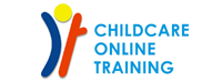 Childcare Online Training