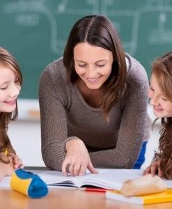 teaching assistant level3 supporting numeracy Supporting teaching and learning in schools level 3  entry requirements: 5  gcses at grade 3/d or above including either maths or english  in roles such  as teaching assistants, learning support assistants and special needs assistants.